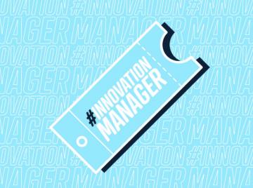 innovation manager akinow Massimo Perani